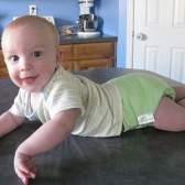 Что должен уметь делать ребенок в 1 год 4 месяца?