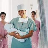 Что необходимо новорожденному на выписку?