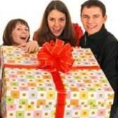 Что подарить начальнице на день рождения?