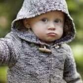 Что подарить сыну на 2 года?
