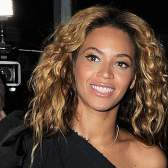Destiny's Child снова вместе: совместный вечер Бейонсе, Келли и Мишель