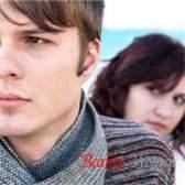 Если происходят конфликты в супружеской паре, как правильно себя вести. Не стоит угрожать и запугивать партнера в ссоре или конфликте