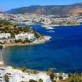 Где можно с пользой для здоровья отдохнуть в Турции