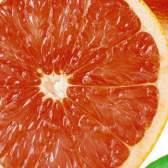 Грейпфрутовая диета - минус 5 килограмм за 7 дней