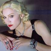 Happy Birthday, Мадонна!: 10 лучших клипов