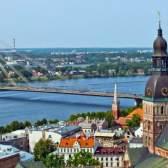 Интересные места Риги: прибалтийская жемчужина