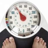 Как быстро похудеть за неделю?