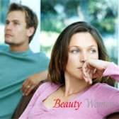 Конфликты в семье. Причины семейных конфликтов. Как влияет количество совместно прожитых лет в браке
