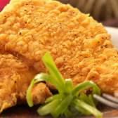 Куриное филе. Рецепты: в духовке, в кляре, с ананасами, с грибами, с сыром, салат из куриного филе.