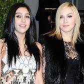 Мадонна расширяет бренд Material Girl