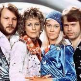 """Новогоднее видео на """"Сплетнике"""": ABBA - Happy New Year"""