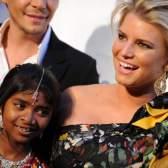 Operation Smile: звезды помогают детям