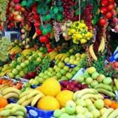 Основные виды диет для похудения