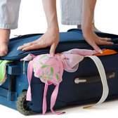Правильная подготовка к путешествию – залог беззаботного отдыха