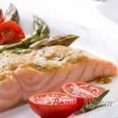 Правильное питание – основа хорошего здоровья. Антиоксиданты, здоровая и вредная пища, продукты долголетия