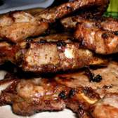 Рецепты отбивных: из свинины, из говядины, куриные, с грибами, отбивные в духовке, в кляре.