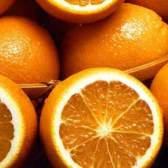 РЕЦЕПТЫ С АПЕЛЬСИНАМИ: Рецепт утки, салата, индейки, пирога, глинтвейна и свинины с апельсинами.