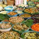 Средиземноморская диета для похудения: гарантия здоровой и долгой жизни
