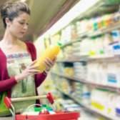 Суточная норма белков, жиров и углеводов для похудения, примеры расчета