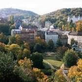 Туры в Опаву, Чехия