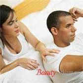 Условия нормального семейного спора. Ошибки семейных пар