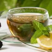 Заваривание зеленого чая: основные правила